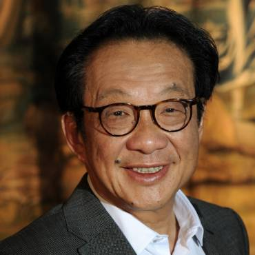 Tan Sri Dr. Francis Yeoh