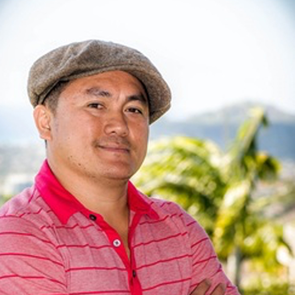 Mano Nguyen