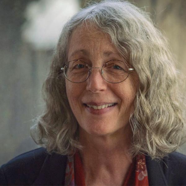 Meg Starbuck